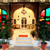 Bed and Breakfast in Jodhpur
